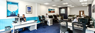 office-sm-battersea