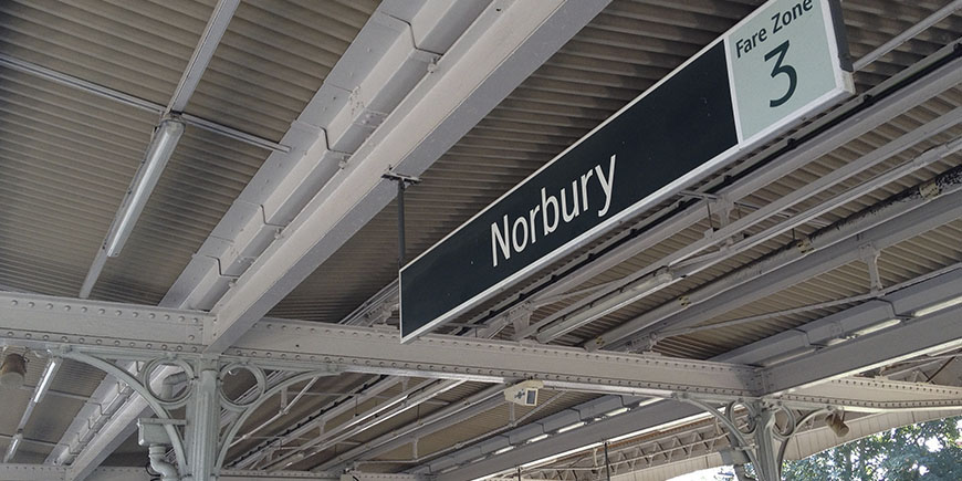 Norbury Properties