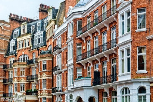 Would the mansion tax be bad news for UK property?