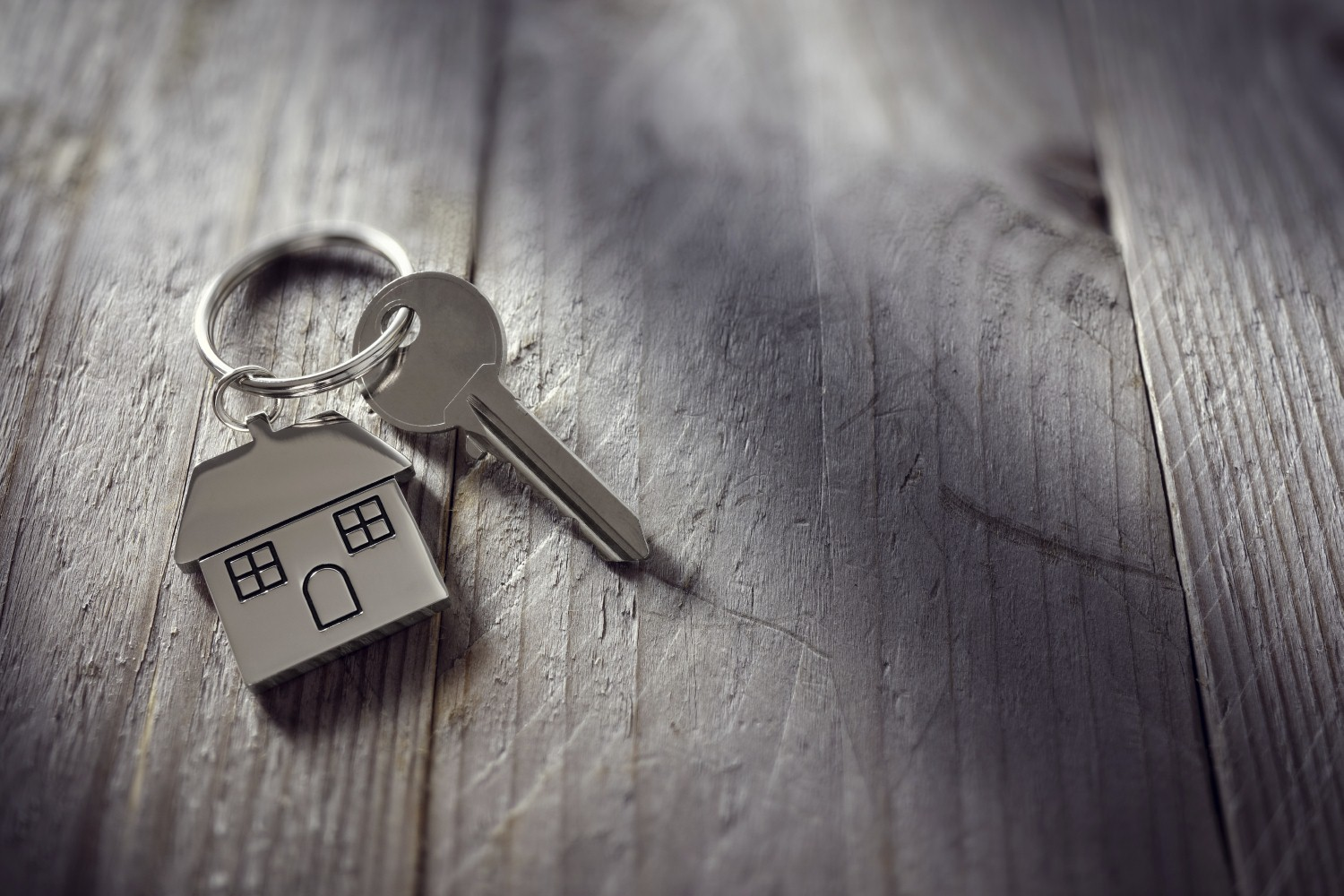 Property price growth stalled in early 2017, reports show [Photo: BrianAJackson via iStock]