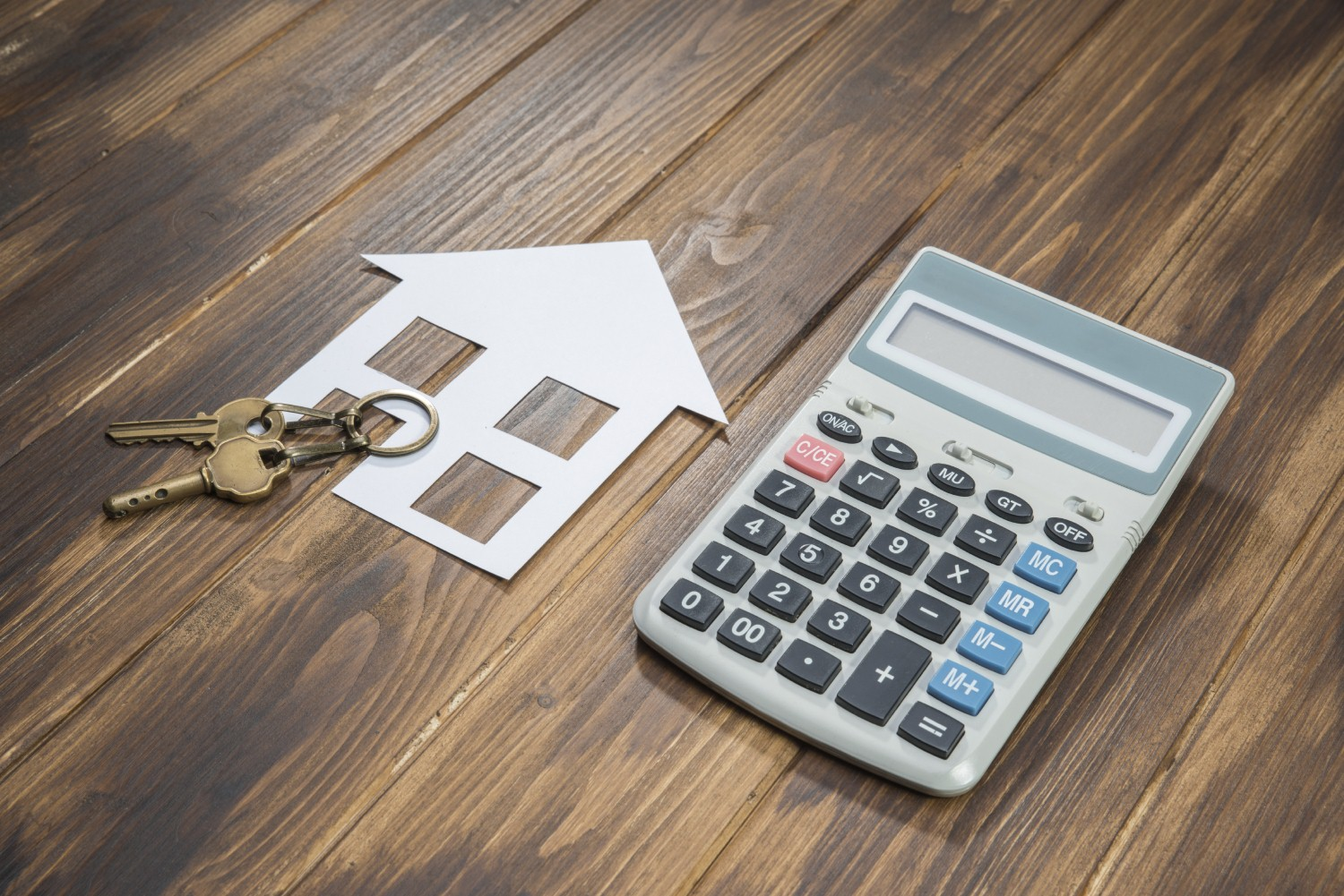 Mortgage market in the UK expected to have strongest post-recession year [Photo: PRImageFactory via iStock]