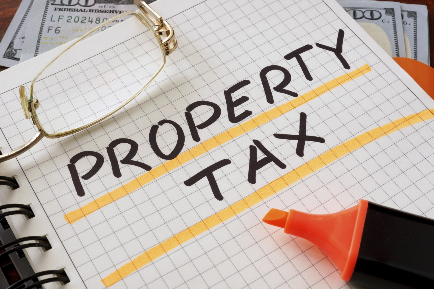 UK property landlords call for govt to overturn tax changes [Photo: designer491 via iStock]