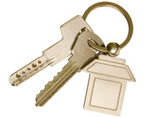 lettings-key-services