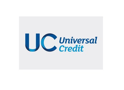 Fall in landlords accepting Universal Credit tenants