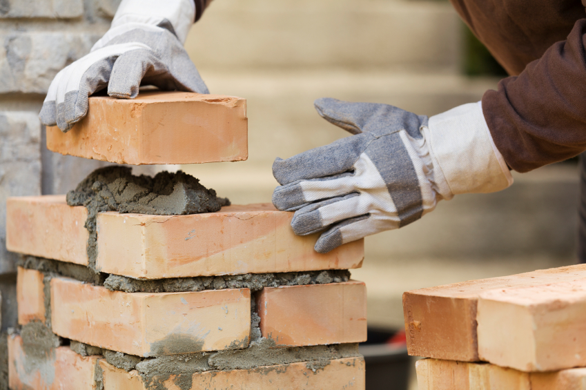 Construction firm announces flight to the suburbs (iStock)