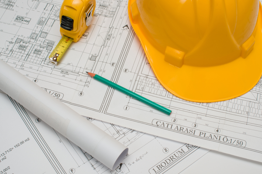Govt announces construction deal to boost delivery of new homes Image: iStock/serkanturk